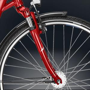 pegasus comfort sl 28 fahrrad e bike zentrum schreiber. Black Bedroom Furniture Sets. Home Design Ideas