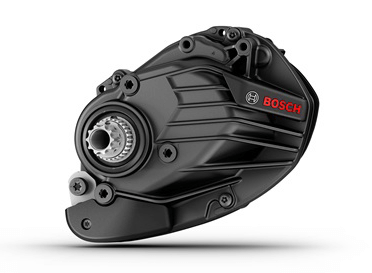 Bosch Performance CX Gen4 Motor